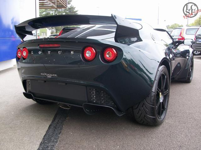 Lotus Cars  Lotus Cars