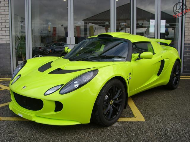 Lotus Cars  YouTube