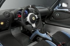 clubracer12