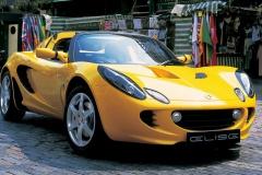 elise2002-2