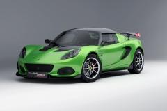 Elise-250-Option-Vivid-Green-F3Q