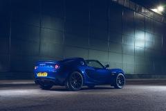 1_Lotus-Elise-Sport-240-Final-Edition_91