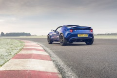 Lotus-Elise-Sport-240-Final-Edition_03