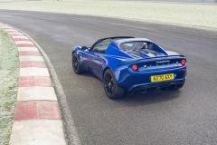 Lotus-Elise-Sport-240-Final-Edition_04