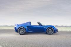 Lotus-Elise-Sport-240-Final-Edition_05