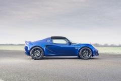 Lotus-Elise-Sport-240-Final-Edition_06