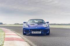 Lotus-Elise-Sport-240-Final-Edition_07