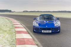 Lotus-Elise-Sport-240-Final-Edition_08