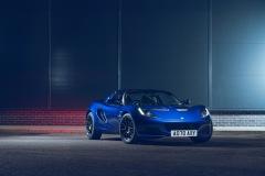 Lotus-Elise-Sport-240-Final-Edition_90